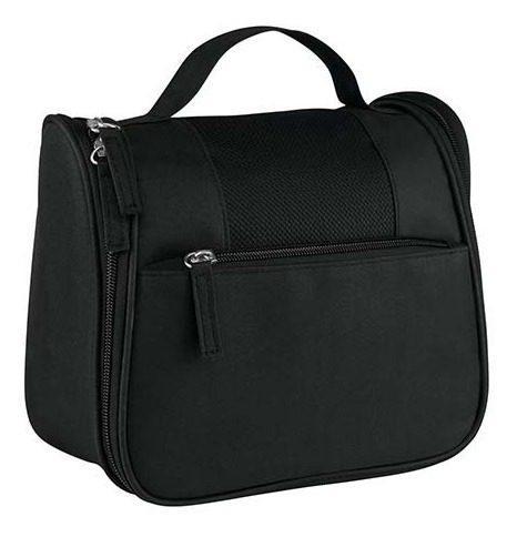Mochila de viaje bolsa compartimientos neceser equipaje