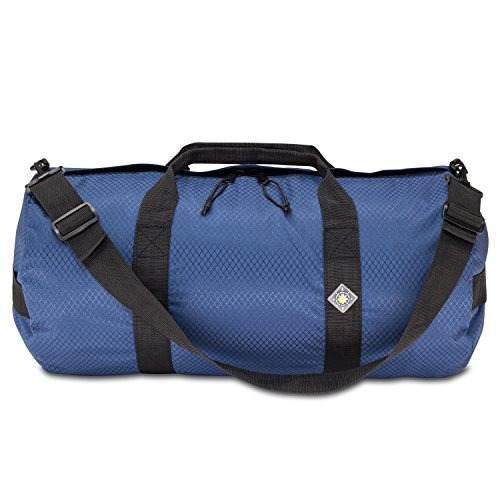 Northstar 1050 bolsa de equipaje y tela de alta definición