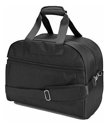 Viaje nocturno bolsa de transporte para equipaje o equipaje