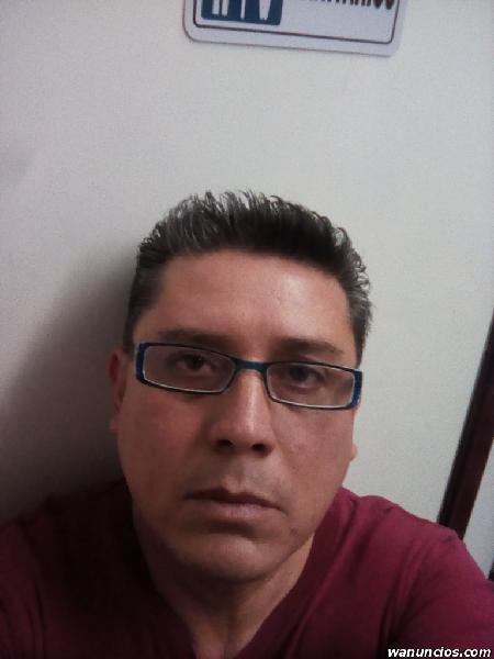 busco mujer para dar apoyo economico (xochimilco)