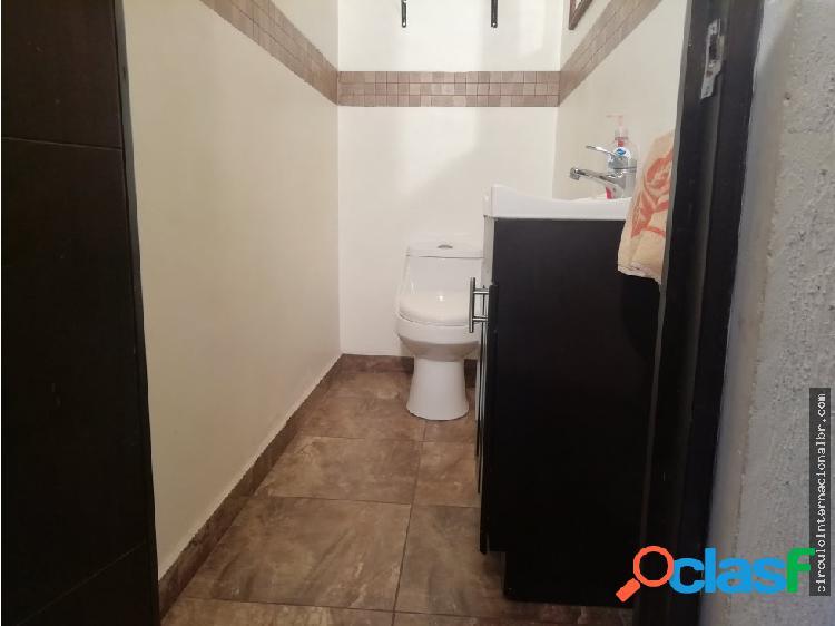 Excelente Oportunidad de Adquirir Casa al Sur CDMX 2