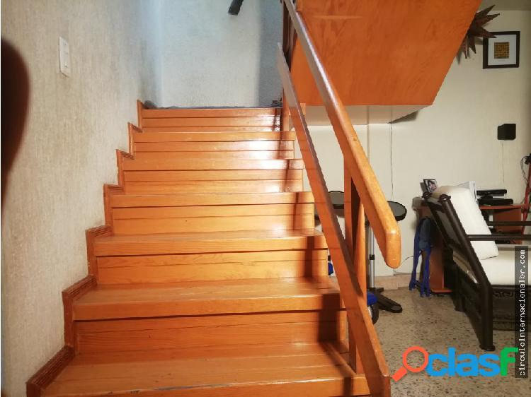 Excelente Oportunidad de Adquirir Casa al Sur CDMX 3