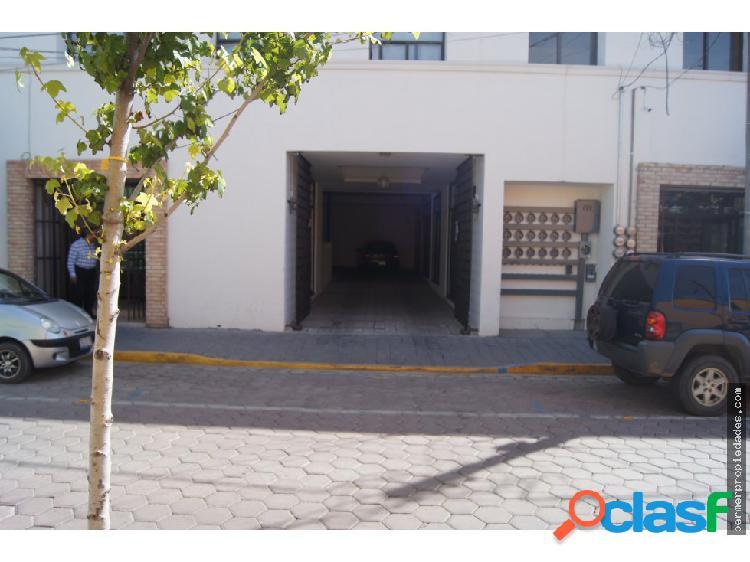 Loft Nuevo de 127m2 a 2 min del Zocalo San Pedro Cholula