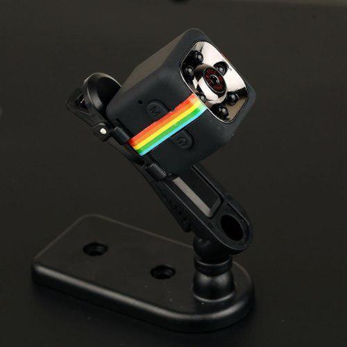 Thriverline sq11 mini cámara videocámara hd deportes mini