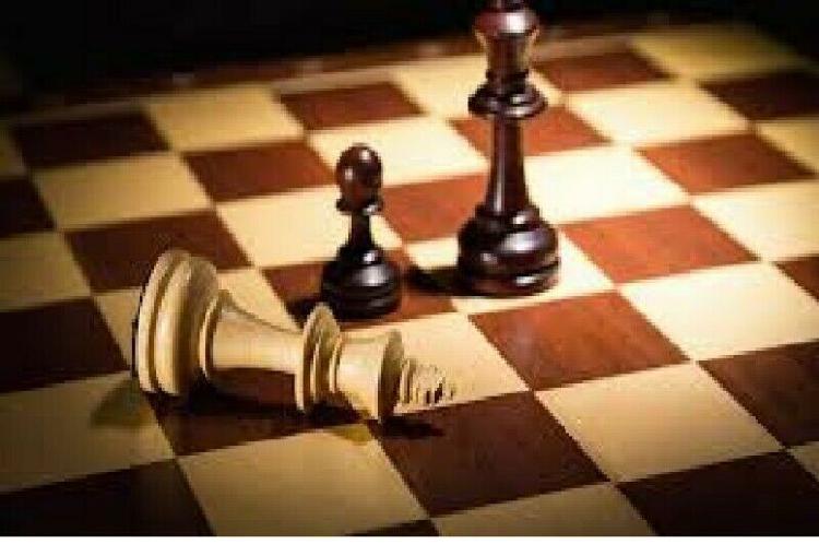 Clases de ajedrez, para principiantes, clases para niños