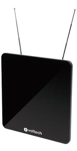 Antena interior alta definición 12 48160