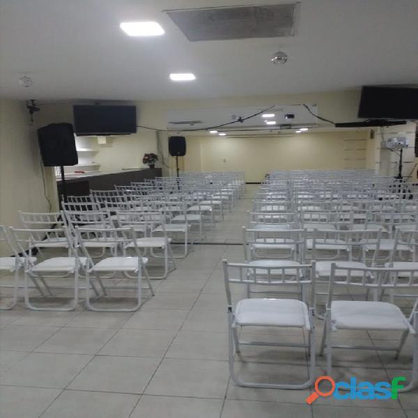 Salones para eventos 2