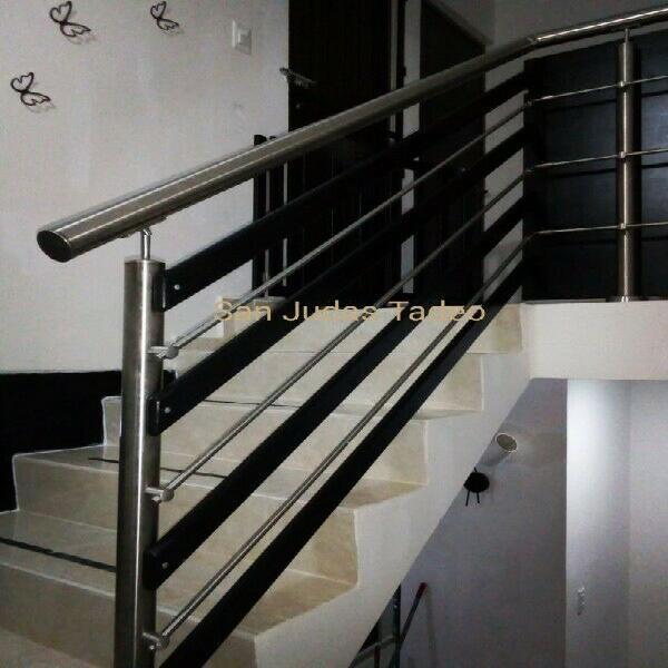 Carpinteria dedicada a todo tipo de muebles (closet,