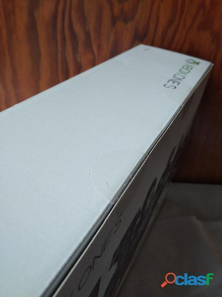 XBOX ONE S   GEARS 5 3