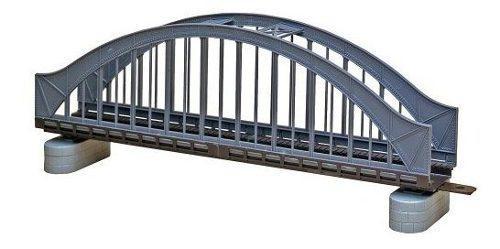 Faller 120536 a través del puente arch x14 l ho scale