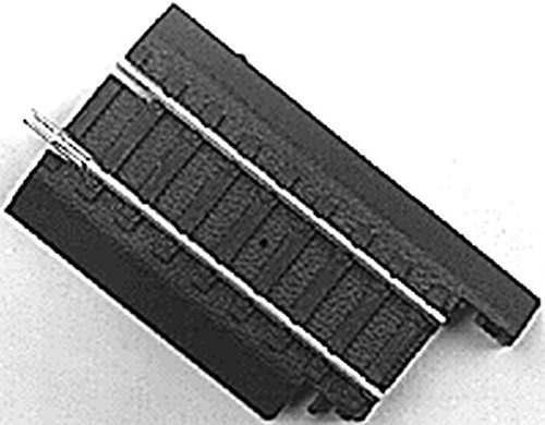 Trenes similares a la vida power-link ho scale track - adapt