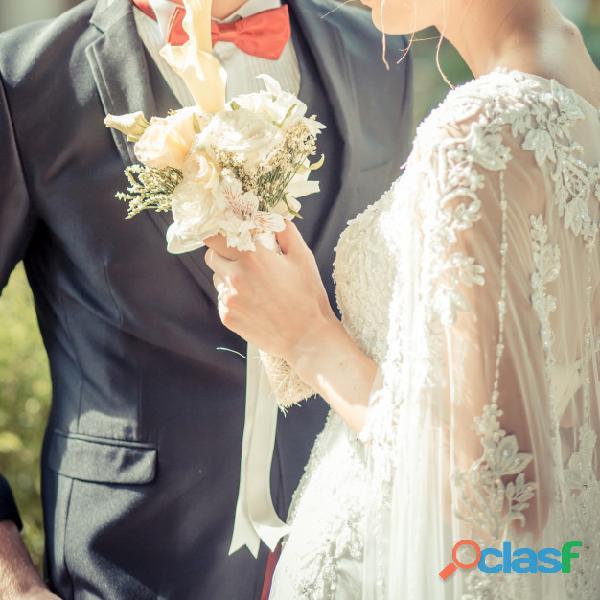 Organizador wedding planner musical de bodas jalisco guadalajara. contamos con servicios musicales