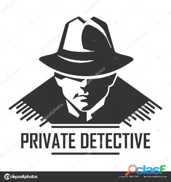 San luis potosi investigador privados