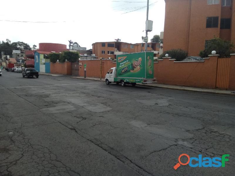 Vallas móviles en delicias, chihuahua