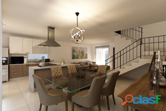 Venta de casas nuevas en Irapuato Gto. 6