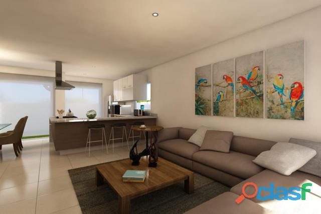 Venta de casas nuevas en Irapuato Gto. 4