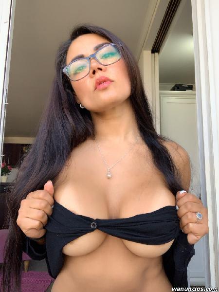 Hola mi nombre es jhoanaa (Mexico)