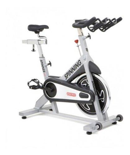 Bicicleta spinning star trac bici spinner pro profesional