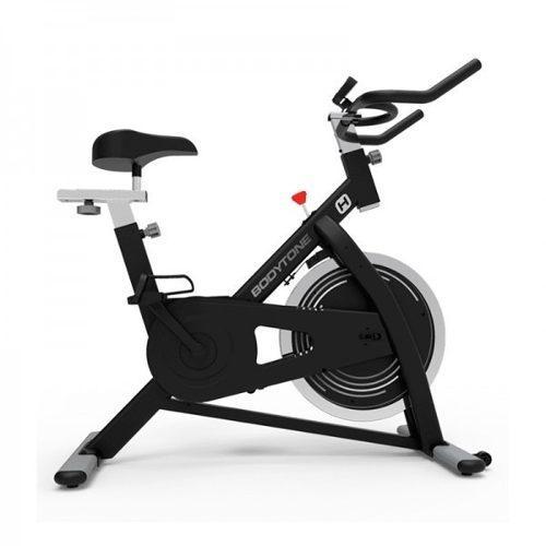 Bodytone bicicleta spinning profesional ds-05