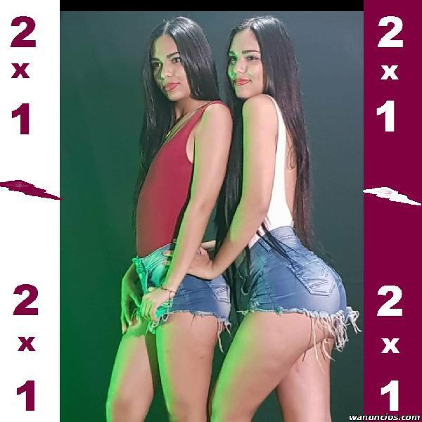 Chicas Escorts a Hotel y Motel León Gto 4772868887