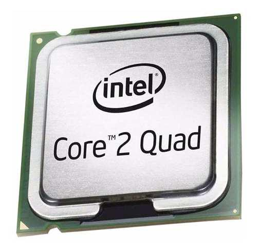 Intel core 2 quad q9550 2.83g/12m/1333/775 procesador q9550