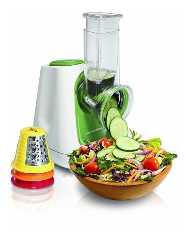 Procesador h.b. saladxpress 70950 - p0950