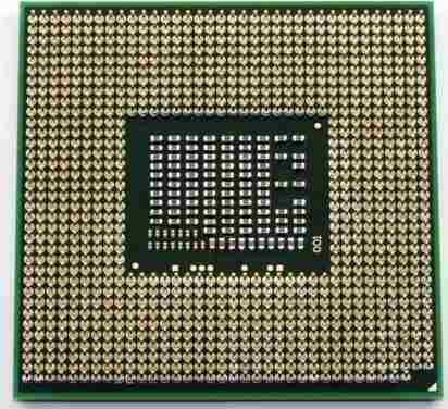 Procesador intel pentium dual core 2.2 ghz sr07v