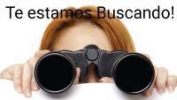 SE BUSCA PAREJA PARA ASOCIARNOS Y PONER CLUB SW