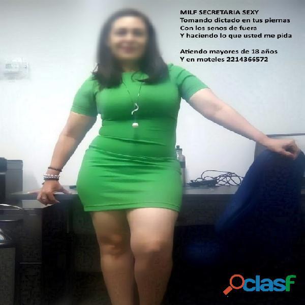 VESTIDA DE SECRETARIA MUY PUTONA! 2214366572
