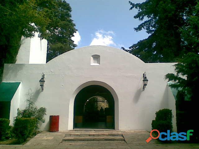 Parque memorial jardín del pinar remate 2 gavetas nicho 2 urnas