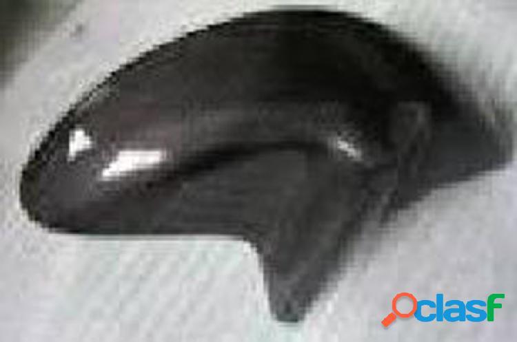 SUZUKI, guardabarros fibra carbono, motos: GSXR 600 Y 750