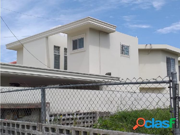 Cv074-ng casa en venta, unidad nacional