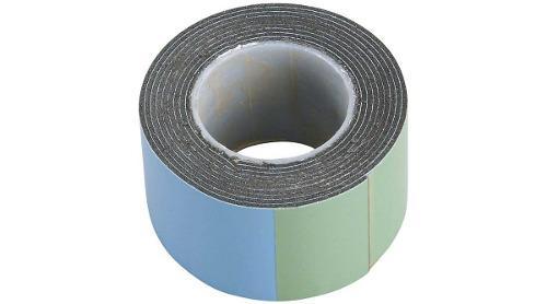 Double sided servo tape 1 x 36 - dtxr1215 cinta doble cara