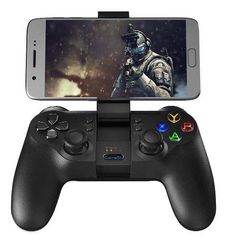 Gamesir t1s gaming controller 2.4g gamepad inalámbrico para