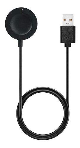Cable cargador usb premium - para misfit vapor 2 + regalo