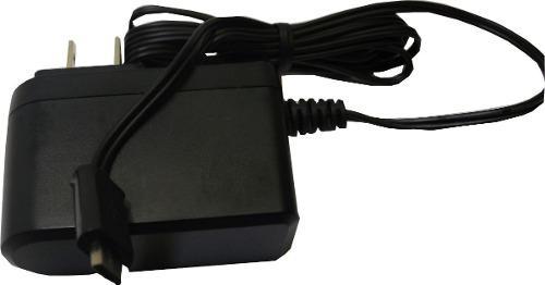 Turbo cargador v8 micro usb eliminador 5v 2a nuevo tablet v8