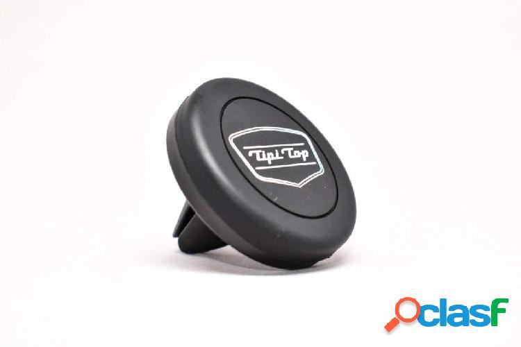 TipiSafe 640