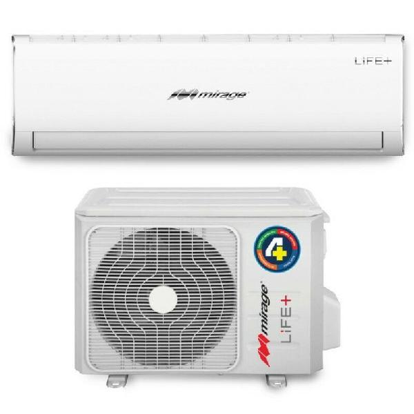 Servicios técnicos en electricidad y aires acondicionados