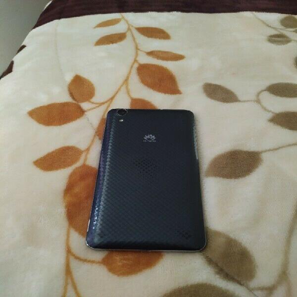 Huawei y6ii con 16 gb