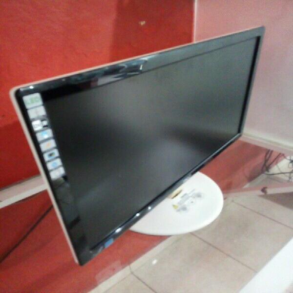 Se vende monitor $700