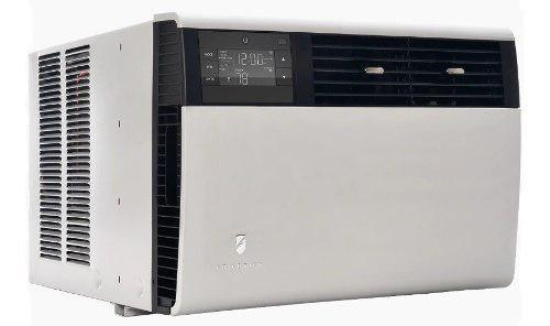 Enfriador aire acondicionado friedrich wifi bluetooth 8k btu
