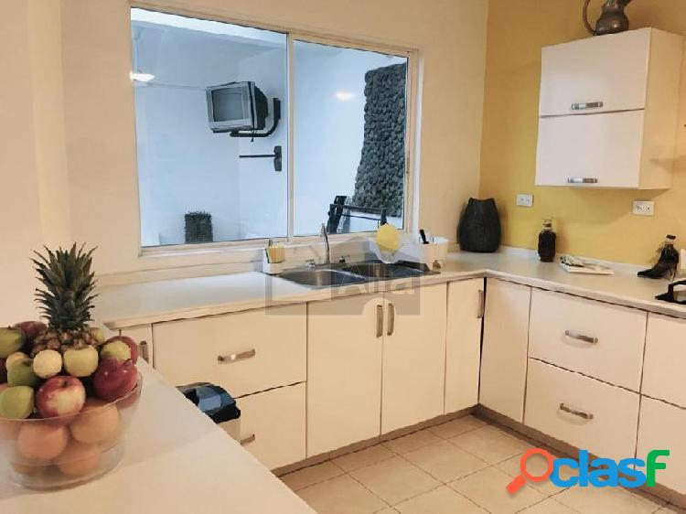 Casa sola en venta en Real de Cumbres, Monterrey, Nuevo León 2