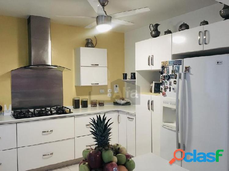 Casa sola en venta en Real de Cumbres, Monterrey, Nuevo León 3