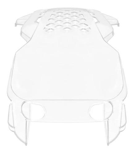 Funda protectora de silicona suave para dji mavic air drone