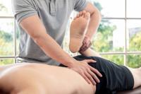 Masajes para Hombres – 28