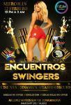 Swinger Club Guadalajara Fiesta de Encuentros Swingers