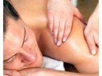 Yo no imito ni prometo Mi masagge es Profesional ✿
