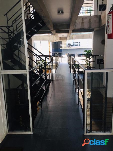 Departamento en renta en Insurgentes Cuicuilco, Coyoacan, Ciudad de Mexico