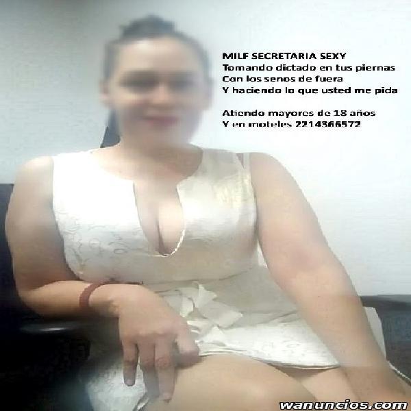 SEXY Y CANDENTE ANABELL, PROMO TE REGALO MEDIA HORA MAS DE