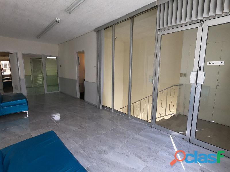 Rento Oficina Loma Grande 2709 202 (Excelente Ubicación) 1